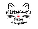 KITTYCAT'S CAKERY